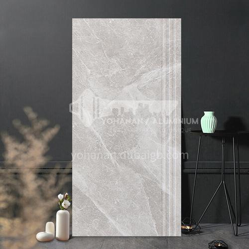 Whole body marble integrated step tile-SKLTJ003 470*1200mm