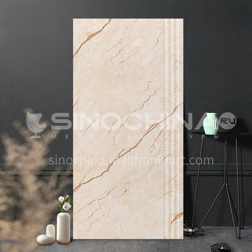 Whole body marble integrated step tile-SKLTJ004 470*1200mm