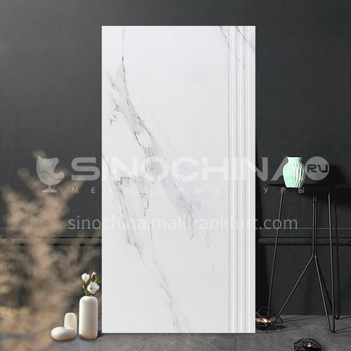 Whole body marble integrated step tile-SKLTJ005 470*1200mm