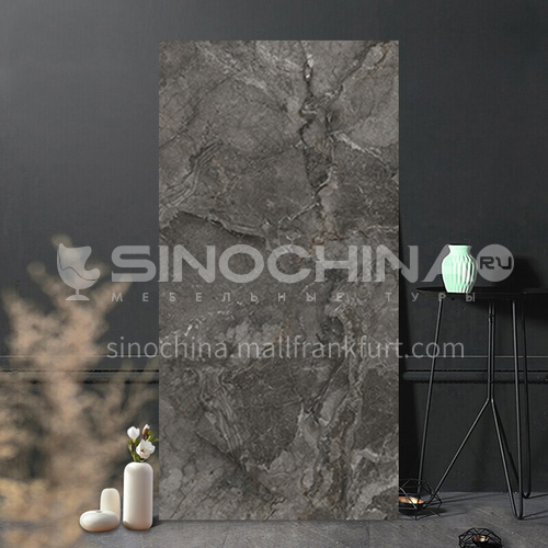 Modern and simple whole body large slab background wall tiles-SKL240T14 1200mm*2400mm