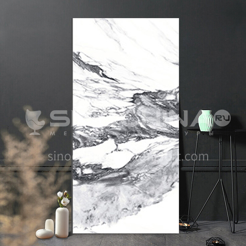 Modern and simple whole body large slab background wall tiles-SKL240T17 1200mm*2400mm