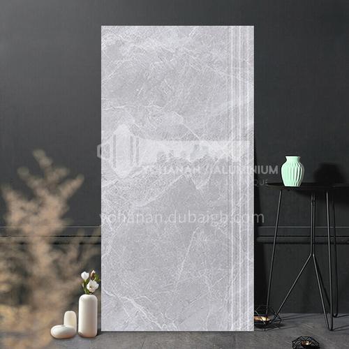 Whole body marble one step tile-SKLTJ006 470mm*1200mm