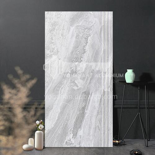 Whole body marble one step tile-SKLTJ009 470mm*1200mm