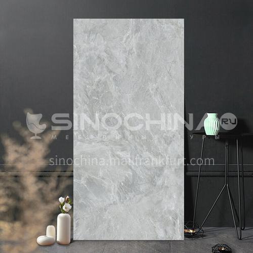 Whole body marble tile simple modern living room dining room floor tiles-SKLTD168005 800*1600mm