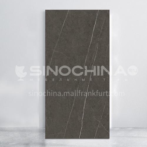 Modern minimalist large board living room dining room floor background wall tiles-SKLTD168007 800mm*1600mm