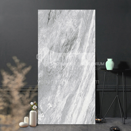 Modern minimalist large board living room dining room floor background wall tiles-SKLTD168009 800mm*1600mm