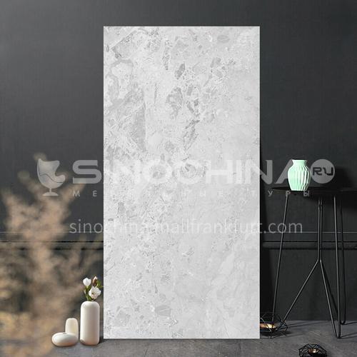 Modern minimalist large board living room dining room floor background wall tiles-SKLTD168010 800mm*1600mm