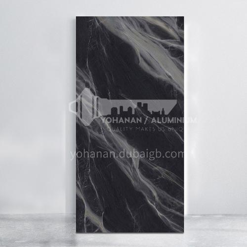 Whole body marble tile simple modern living room dining room floor tiles-SKLTD168013 800*1600mm