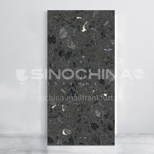 Modern minimalist large board living room dining room floor background wall tiles-SKLTD168011 800mm*1600mm