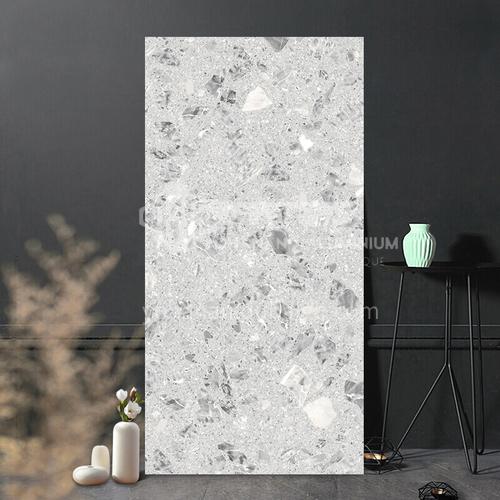 Modern minimalist large board living room dining room floor background wall tiles-SKLTD168012 800mm*1600mm