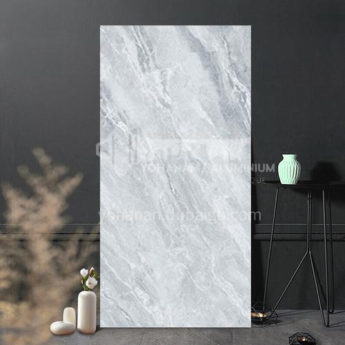 Modern minimalist large board living room dining room floor background wall tiles-SKL715WK05 750mm*1500mm