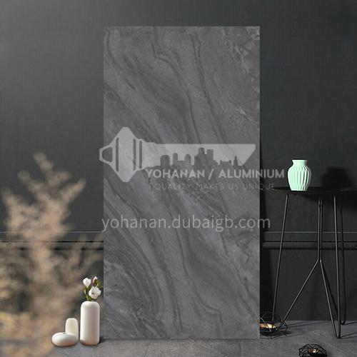 Modern minimalist large board living room dining room floor background wall tiles-SKLWK150T01 750mm*1500mm