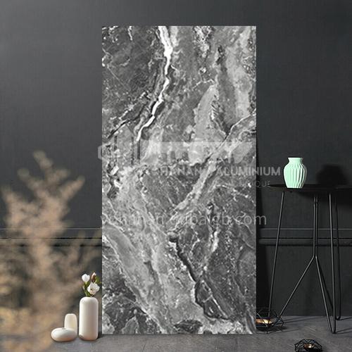Modern minimalist large board living room dining room floor background wall tiles-SKLWK150T02 750mm*1500mm
