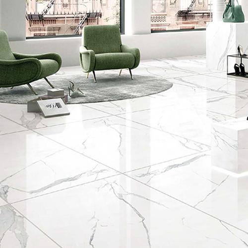 Modern Minimalist Large Board Living Room Dining Room Floor Background Wall Tiles Sklwk150t05 750mm 1500mm
