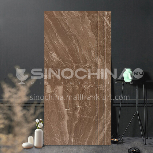 Whole body marble integrated step brick-SKLSY009 473*1200mm
