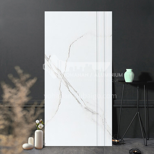 Whole body marble one-piece step brick-SKLSY013 473*1200mm