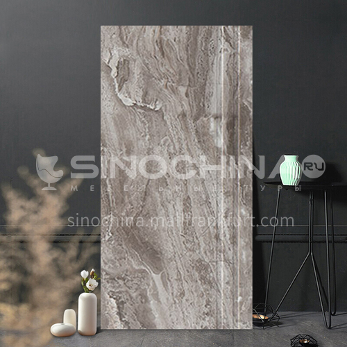 Whole body marble integrated step tile-SKLSY002 473*1200mm