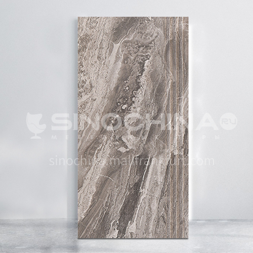 Whole body marble integrated staircase tile-WLKTJ008 473*1200mm