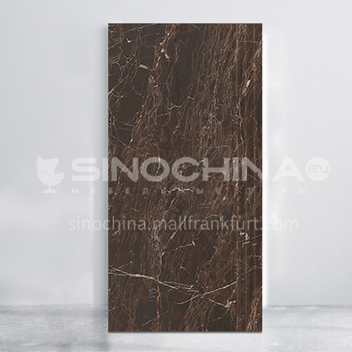 Whole body marble integrated staircase tile-WLKTJ010 473*1200mm