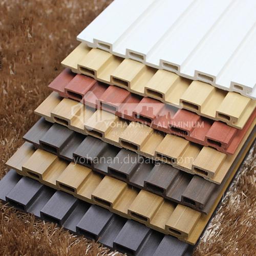 Indoor PVC wallboard MS-03