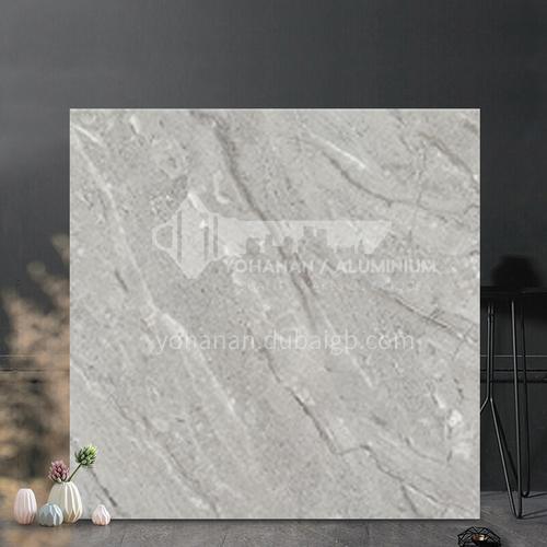 Bathroom tiles modern minimalist kitchen tiles non-slip floor tiles bathroom wall tiles toilet floor tiles -WLKLP30-112 300mm*300mm