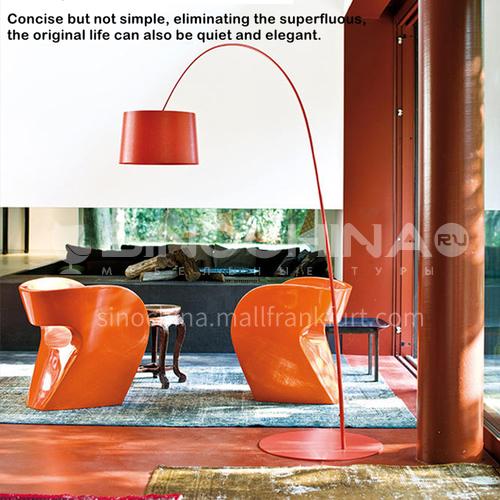 DPT-303 Creative Design Leisure Coffee Chair
