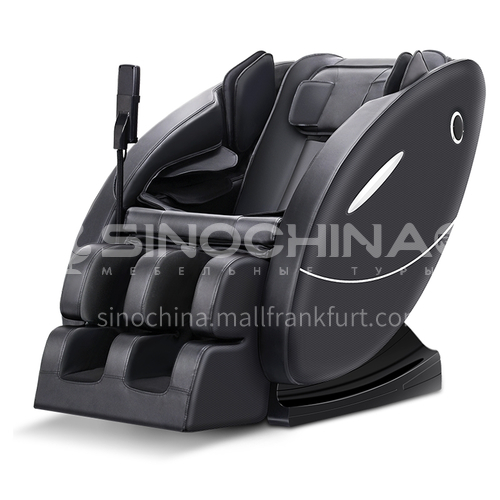 GH-609 High-end fashion multifunctional massage chair