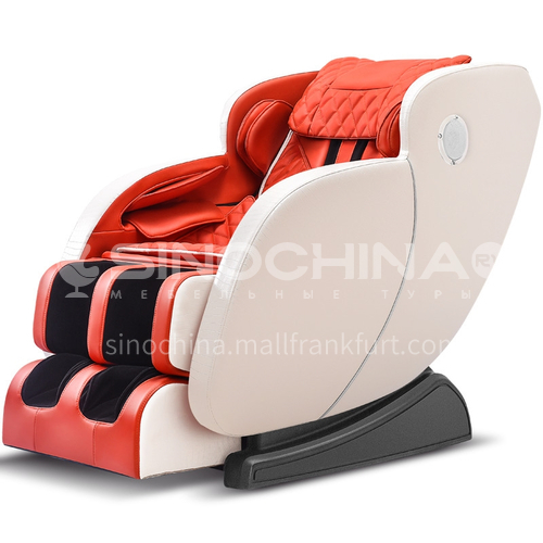 GH-809 High-end fashion multifunctional massage chair