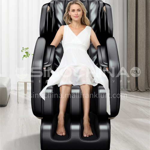 GH-918 High-end fashion multifunctional massage chair