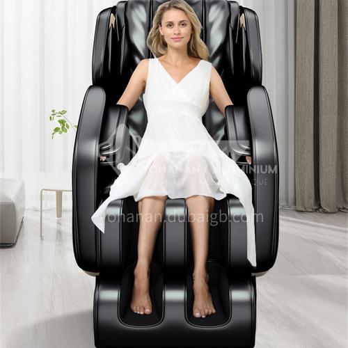 GH-918 High-end fashion multifunctional massage chair