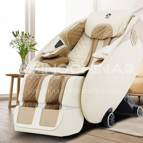 GH-999 high-end fashion multifunctional massage chair