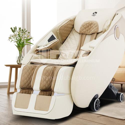GH-999 high-end fashion multifunctional massage chair