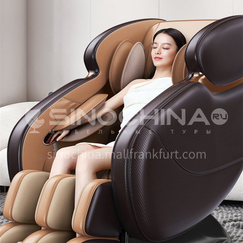 GH-8280 High-end fashion multifunctional massage chair