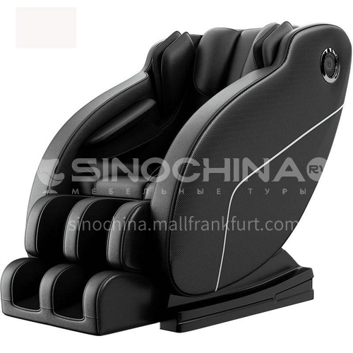 ILK-799 798 718 High-end fashion leather contact surface massage chair