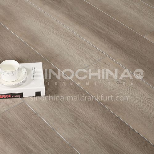 12mm WPC Flooring TZ-ORGW-349(A)