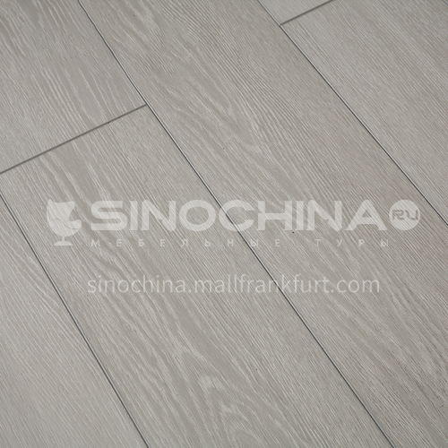 7.8mm waterproof and fireproof WPC indoor floor CDW2063XL-03