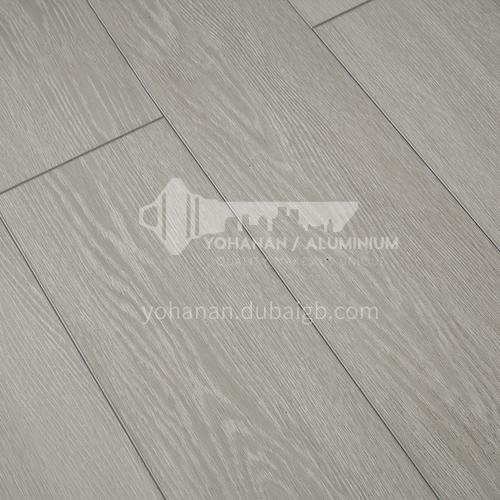 7.8mm waterproof and fireproof WPC indoor floor CDW2063XL-03