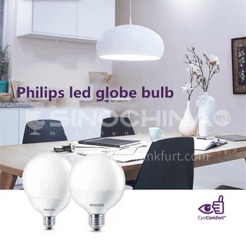 Philips GLOBE light source -LEDGlobe
