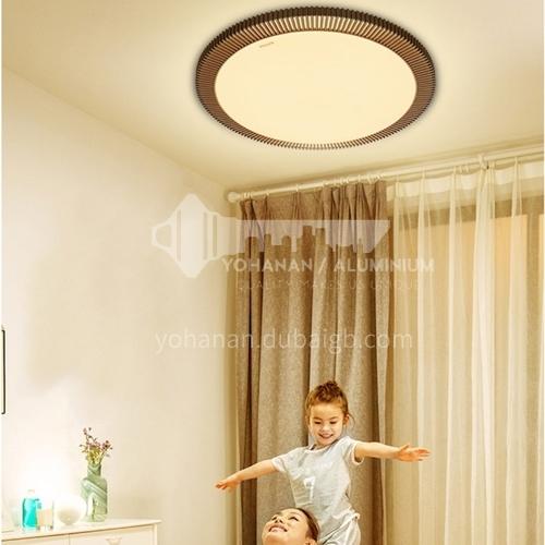 LED modern minimalist ceiling light-Philips-JYUE