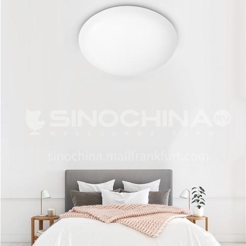 LED modern minimalist balcony room ceiling lamp-Philips-PJ
