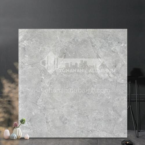 Full glazed floor tiles for bedroom and living room-FEZF81088 800*800mm