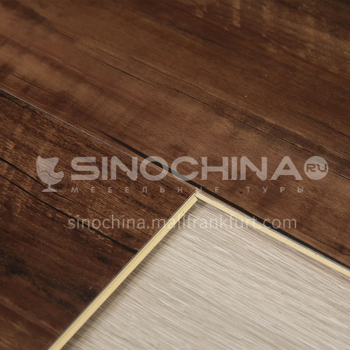7MM WPC Flooring TZ-IT6019