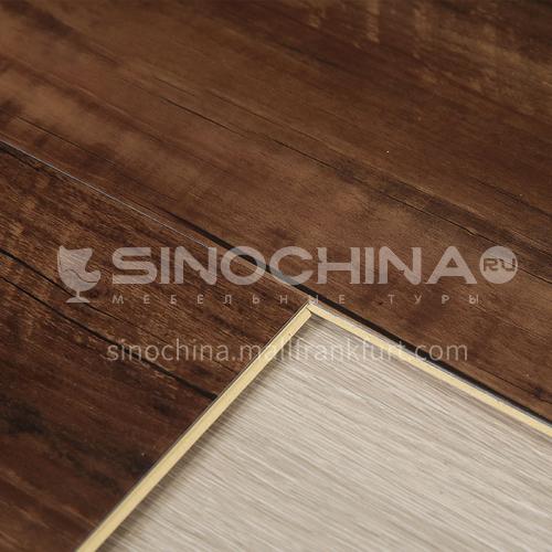 7MM WPC Flooring TZ-IT6019