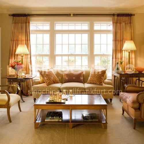 Villa Design-Connecticut Classic Villa Design   VC1052
