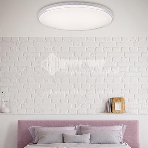 LED modern minimalist room-Philips-PY