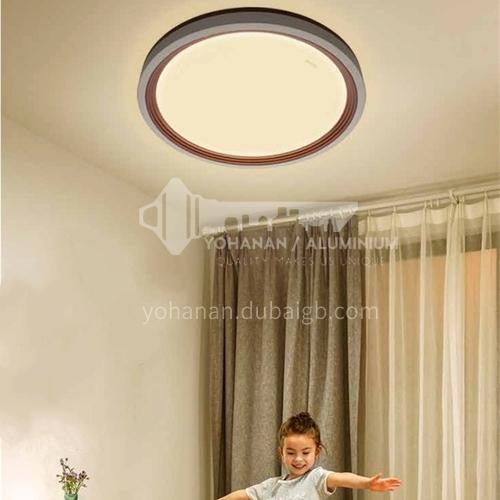 LED modern minimalist room light-Philips-SY