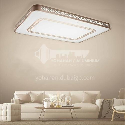 LED modern minimalist living room dining room ceiling lamp-Philips-ZL