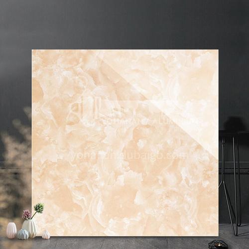 Full glazed floor tiles for bedroom and living room-FEZF81520 800*800mm