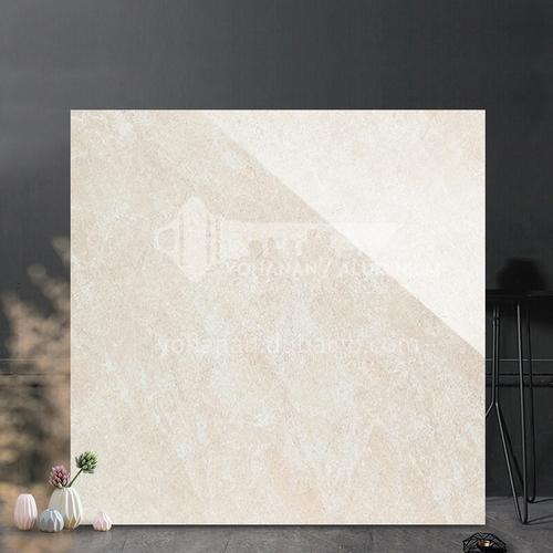 Full glazed floor tiles for bedroom and living room-FEZF88039 800*800mm