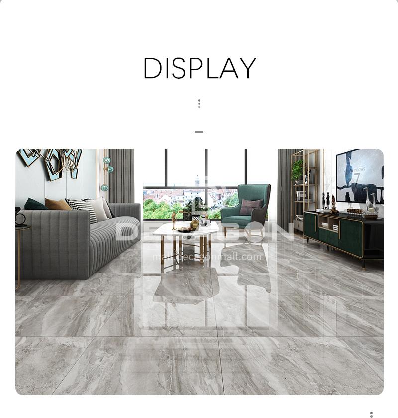 Living Room Floor Tiles 800x800 Non, Tile Living Room Floors